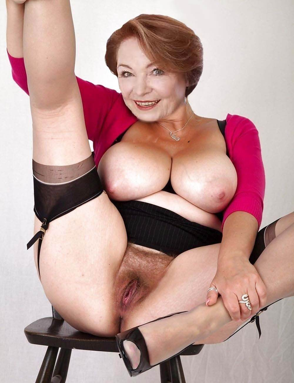 photo milf nue annonce grenoble