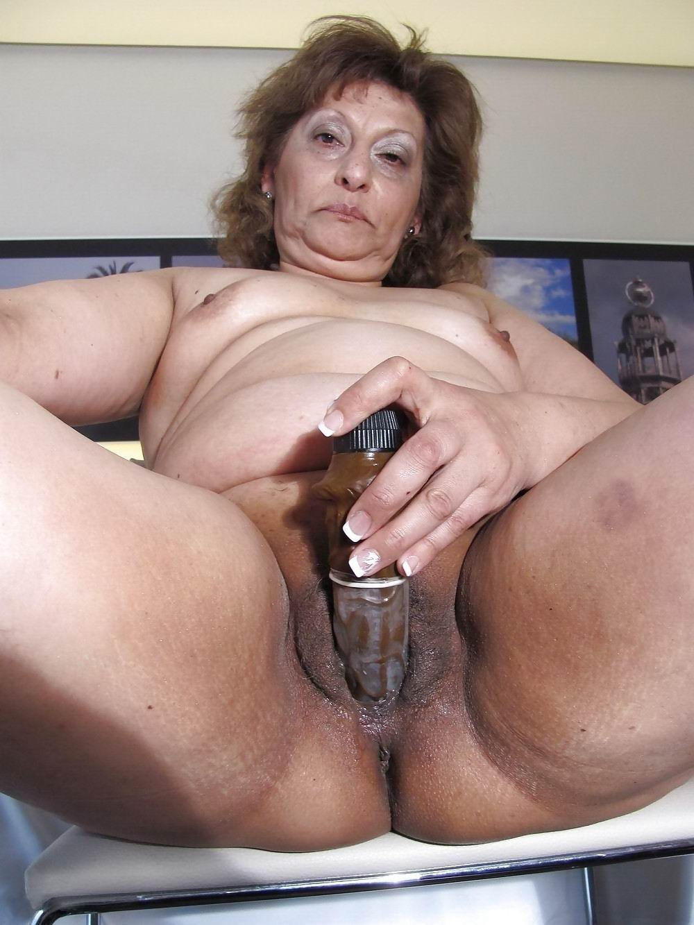 Seems Dirty granny slut join