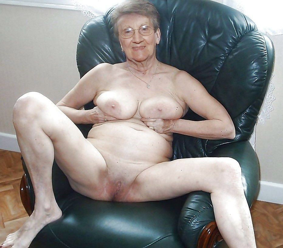 erotic older lady picture